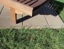 Betonové dlažby