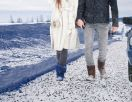 Zimní posyp Liapor