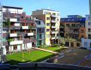 Liadrain pro zelené střechy